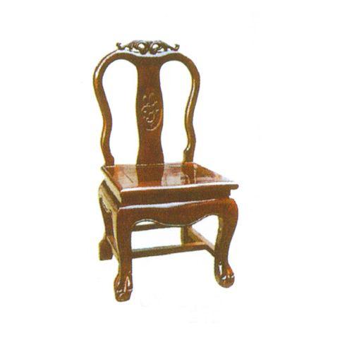 仿古家具-椅子