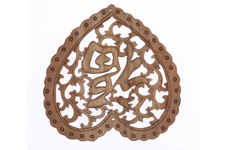 南京仿古挂件装饰